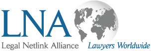 Legal Netlink Alliance Logo Link to website