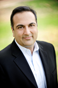 Dr. Jay Udani of Medicus Research